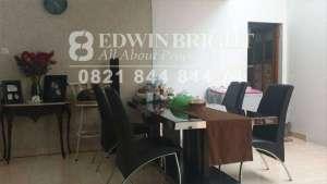 Dijual Disewakan 9 Properti Menteng Residence Bintaro Sektor 7 Dengan Harga Rp 3 600 000 000 Rp 7 200 000 000