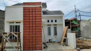 Dijual Disewakan 354 Properti Pasar Rebo Dengan Harga Rp 2 Rp 13 000 000 000