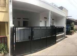 Dijual Disewakan 5 Properti Jual Rumah Perumnas Depok 2 Tengah Dengan Harga Rp 400 000 000 Rp 900 000 000