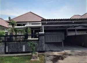 Dijual Disewakan 25 Properti Rumah Tempo Dulu Dengan Harga Rp 140 000 000 Rp 7 950 000 000