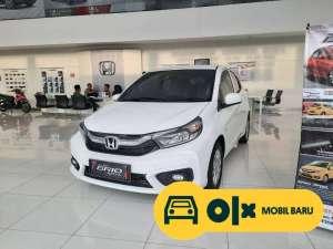 Dijual 14 Kendaraan Mobil Aceh Dengan Harga Rp 49 000 000 Rp 312 000 000