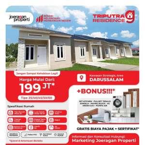 Dijual Disewakan 51 Properti Rumah Dijual Banda Aceh Dengan Harga Rp 50 000 Rp 8 000 000 000